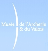 musee archerie